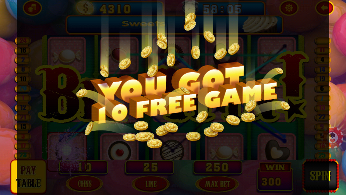 Jackpot Party Casino Hack - Unlimited Money XP Free Download