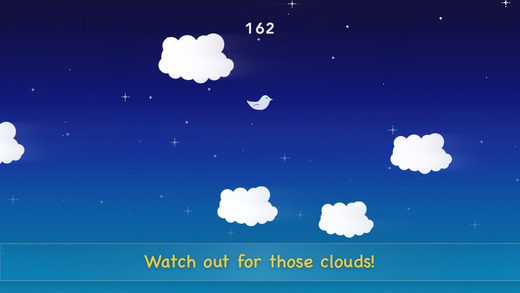 Amazing Bird - a cool free addicting game for boys girls teens and adults