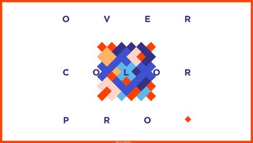OverColor Pro