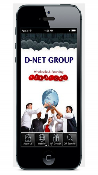 D-Net Group