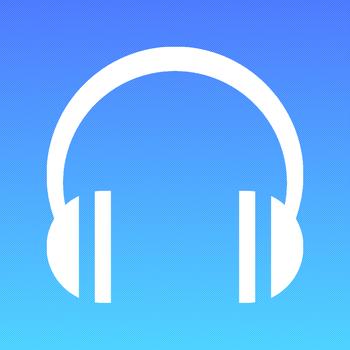 ESPlayer 教育 App LOGO-APP試玩