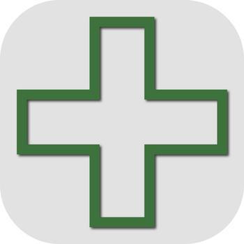 Pharmacy Plus, Inc. - White Hall LOGO-APP點子