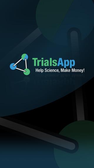 TrialsApp