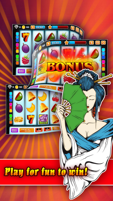 online casino click and buy crazy slots