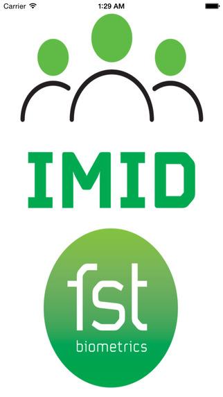 IMID Visit
