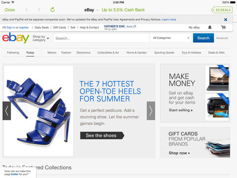 coupon codes for coach outlet online  deals, coupon