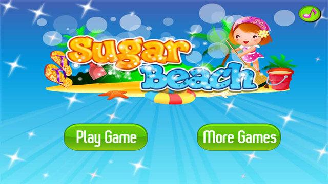 Sugar Beach-EN