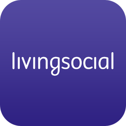 LivingSocial - iOS Store App Ranking and App Store Stats
