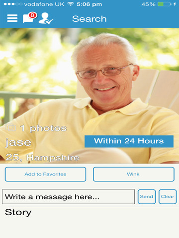 dating for 60 plus 5 rules for online dating over 50 here are some tips and techniques to help you master this new dating domain incidentally, even my 60-year-old mom.