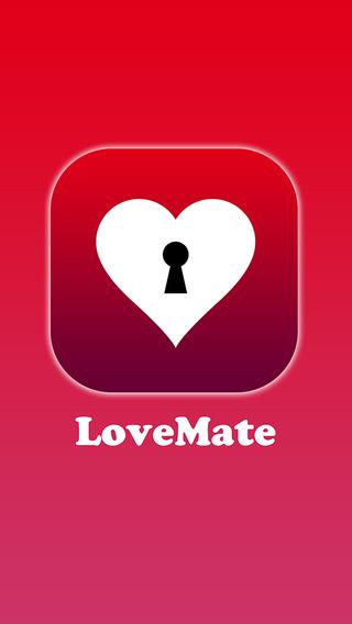 LoveMate by FuturHuman