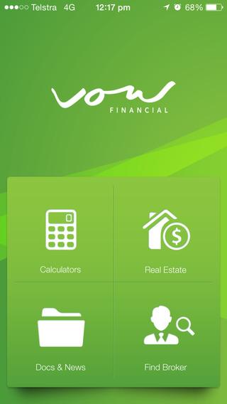 My Mortgage Kit - Free Version