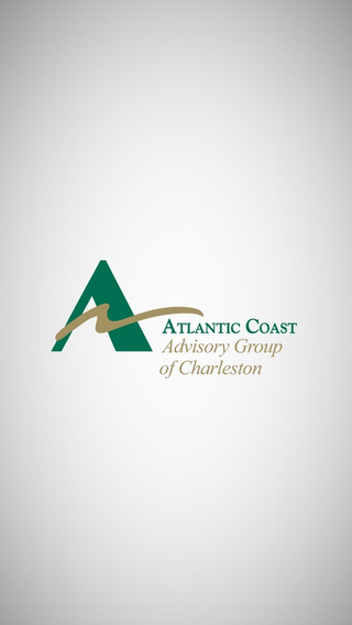 Atlantic Coast Advisory Group of Charleston