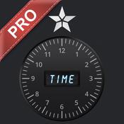 TimeLock Pro: 隐藏的照片 + 视频 + 文件电子仓库-锁定私有数据安全与电子仓库 [iOS]