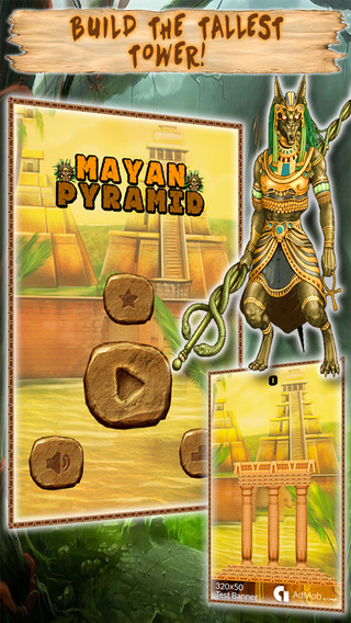 Aztecs Millenium Memorial - Previously Hispanic Codex