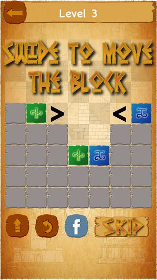Next Block Premium - Real Puzzle