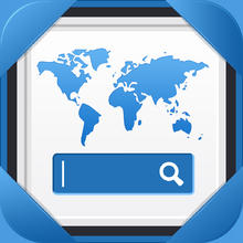picTrove Pro - image search across multiple services - iOS Store App Ranking and App Store Stats