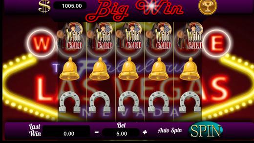 777 Big Win Jackpot Bonanza Vegas Slots - Free Bonus Gold Coin Machine