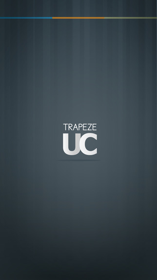 Trapeze User Conference