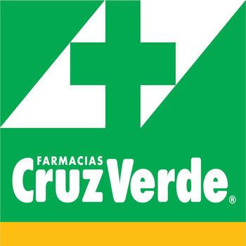 Cruz Verde LOGO-APP點子