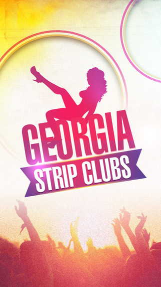Georgia Strip Clubs