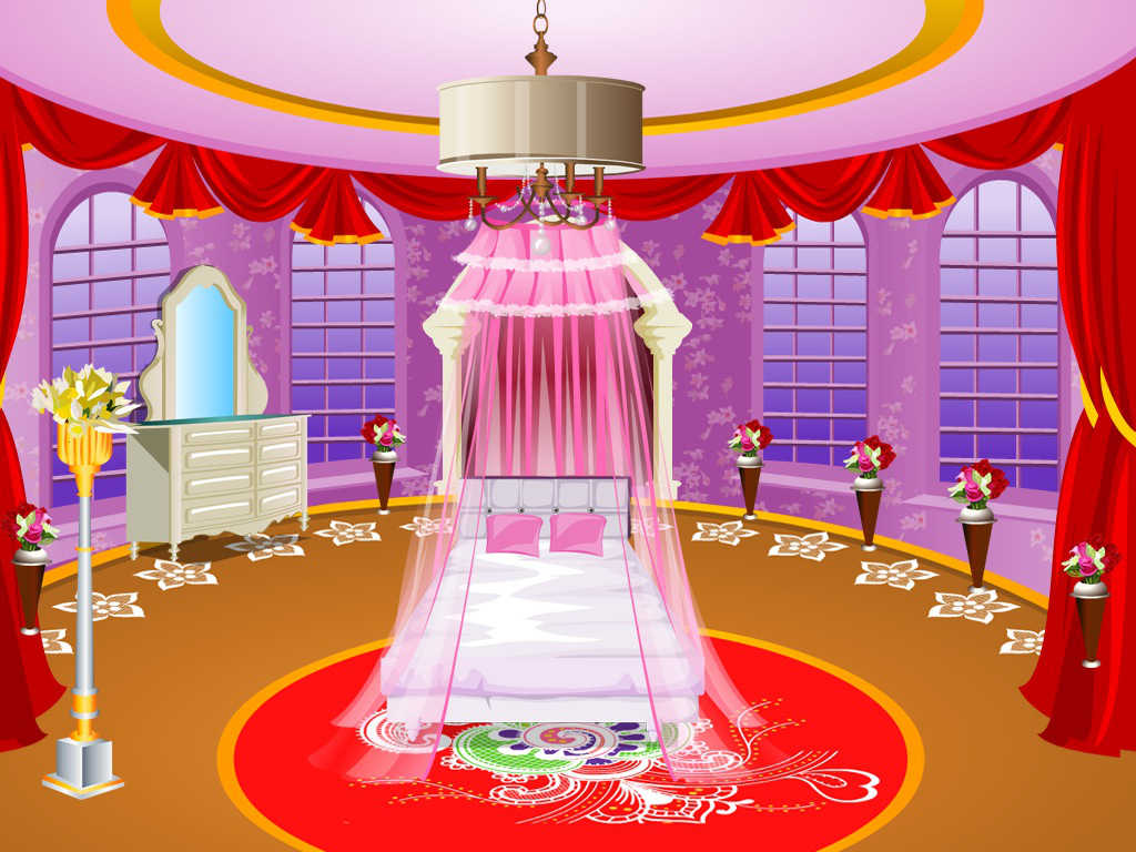 App Shopper Princess Room Decoration Games