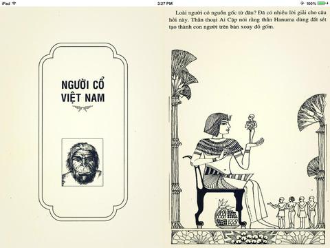 Lịch sử Việt Nam - tập 1