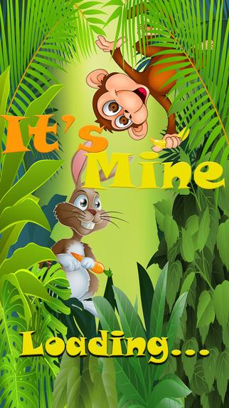 It's-Mine