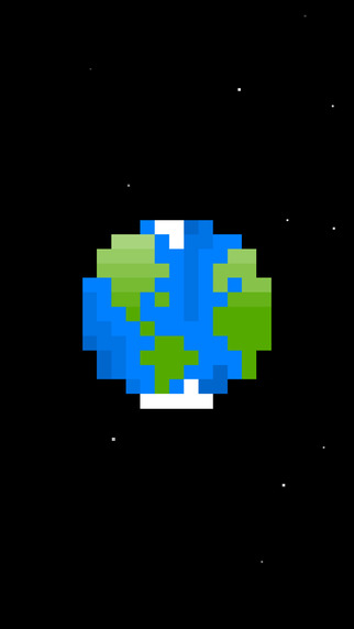 Asteroids - Earth Defence