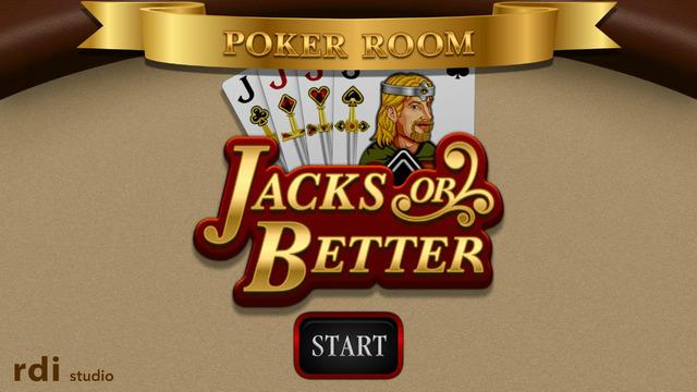RDI Pocket Jacks