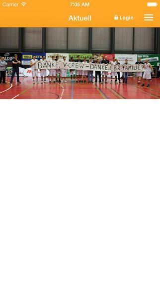 Citybasket Recklinghausen e.V.