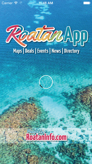 Roatan App