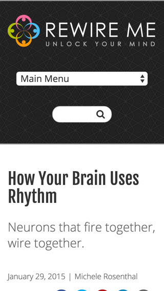 RewireMe.com