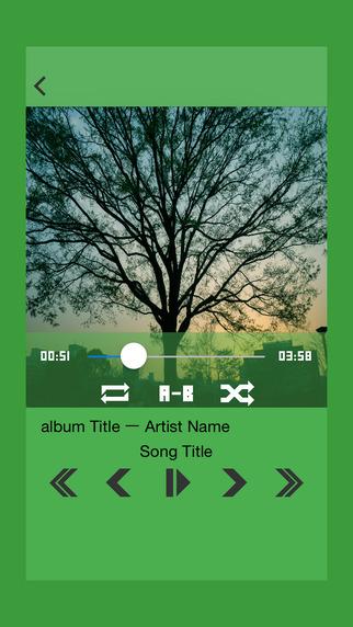 無料音乐AppのMint|記事Game
