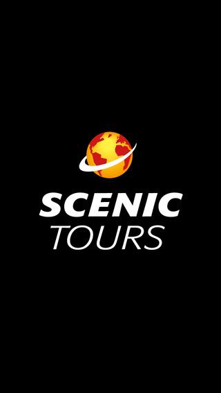 【免費旅遊App】Scenic Tours and Cruises-APP點子