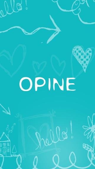Opine.com.br