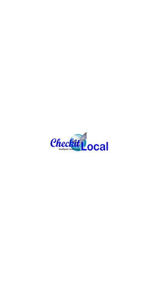 Checkit Local