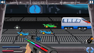Axe Mad Machine Race Road Warriors the Race to Survival Game HD FREE
