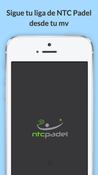 NTC Padel