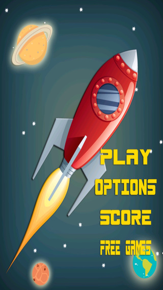 【免費遊戲App】Speedy Spaceship Race Saga - Space Travel Dash Adventure-APP點子