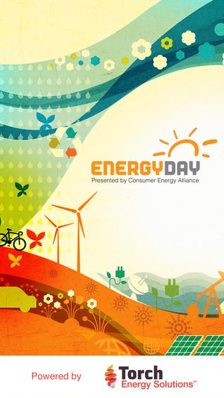 Energy Day Festival