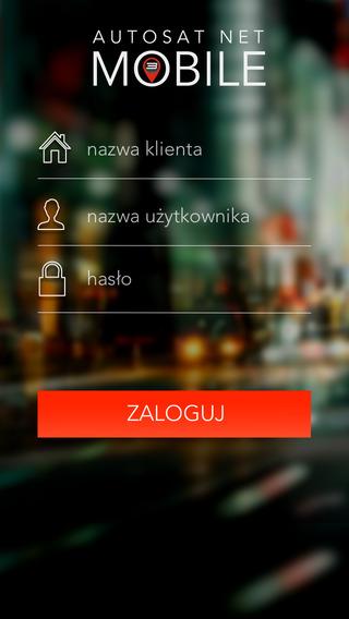 AutoSATnet3 Mobile