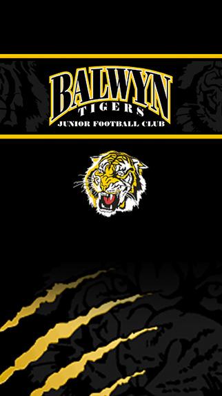 Balwyn Junior Football Club