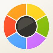 icon175x175 - Những ứng dụng hay cho iPhone ngày 9/6/2015