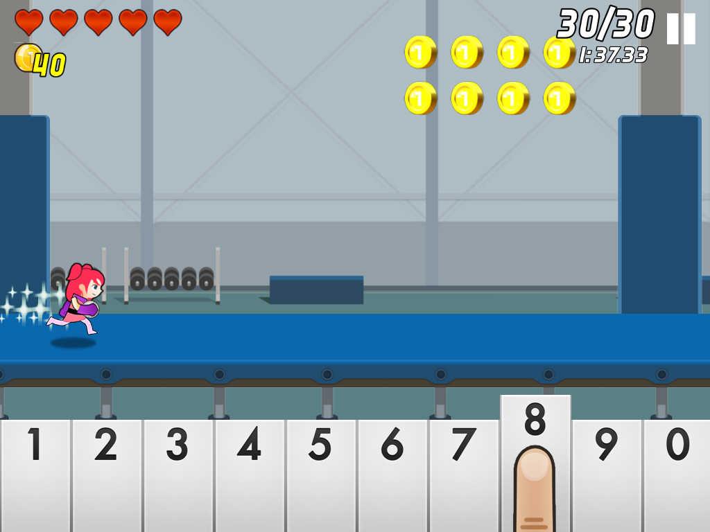 Running numbers gambling online casino - casino gambling