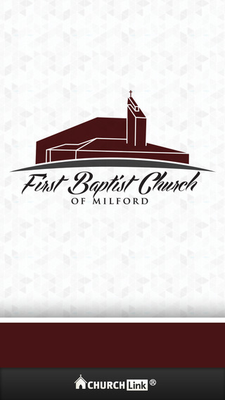 First Baptist Church of Milford