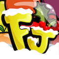 Fruit's Jam