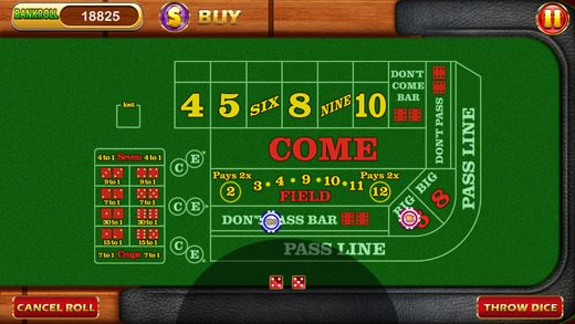 golden palace online casino book of ra pc download