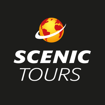 Scenic Tours and Cruises LOGO-APP點子