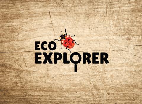 Eco-Explorer