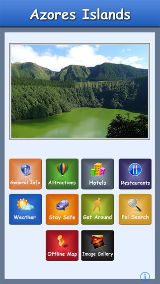 D-Link DWR-113 3G Wi-Fi Router - D-Link : Flipkart.com